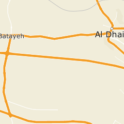 Steel trading companies in sharjah in UAE on the map