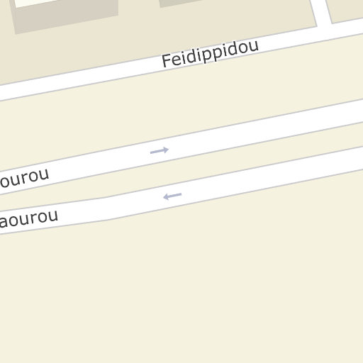 Fournaris Open Box, electrical appliances shop, Feidippidou, 18