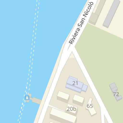 Negozi Arredo Bagno Venezia.Camuffo Rete Di Negozi Di Arredo Bagno E Materiale Idraulico