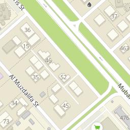 Civil Defence Centre Al Zaab, 23, Al Marjan Street, Abu