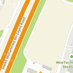 Metromed, Falcon House, 29, 70 Street, Dubai — 2GIS