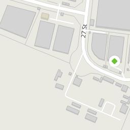 Bayara, Gyma Food Industries LLC, 1b, 70 Street, Dubai — 2GIS