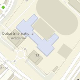 Al Barsha Al Noor Polyclinic, The Elite Business Center, 15