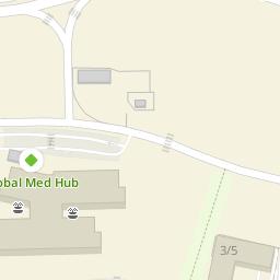 BTL Medical Equipment Trading, Dubai Science Park, 3/1, Umm Suqeim