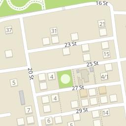 Bin Sina, pharmacy, Aswaaq, 29, 24 Street, Dubai — 2GIS