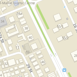 Golden Falcon Gas Trading & Distribution, 21, 22 Street, Dubai — 2GIS