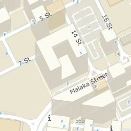 Hili Tower Block A, 37, Al Nahda Street street, Sharjah — 2GIS