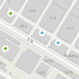 Al Qusais Plaza, 38a, Damascus Street street, Dubai — 2GIS