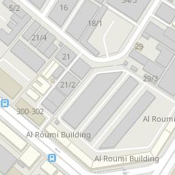 Gemini Building Material Trading, 5, 21 Street, Sharjah — 2GIS