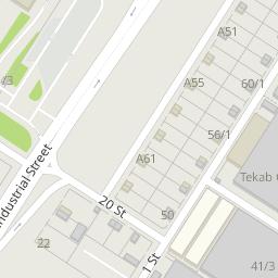 Tentera Tents & Sheds & Curtains, 12, 27 Street, Sharjah — 2GIS