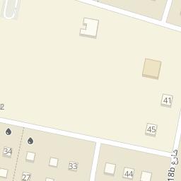 69f82c1d8 مغربى للبصريات، محل، العربي سنتر، 2، شارع الخوانيج، دبي — 2GIS