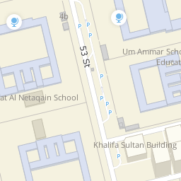 Four Stars Foodstuff Trading, company, 150, Amman Street, Ajman — 2GIS